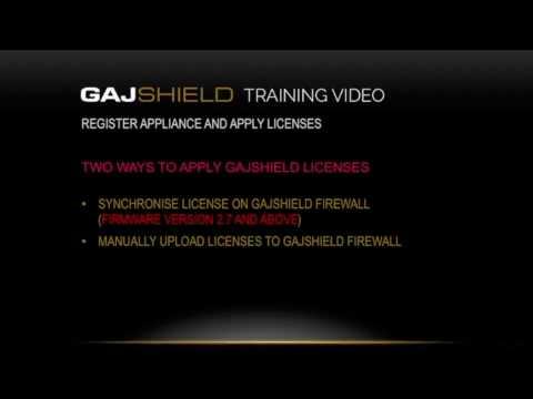 Knowledge Video - Techombay