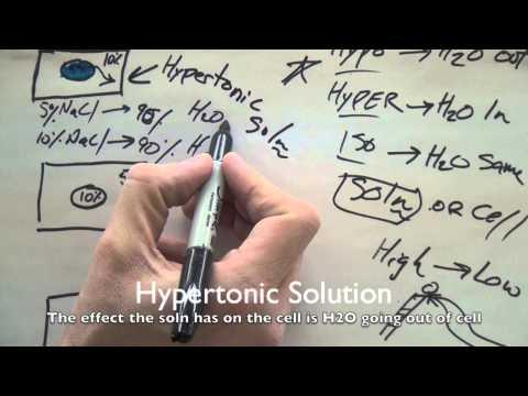 Kriza hypertensive kujdesit emergjent RB