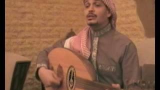 تحميل اغاني سيرة الحب بصوت علي قارة syert alhob Ali Qarh MP3