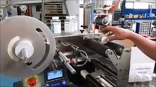 MCP140 Semiautomatic