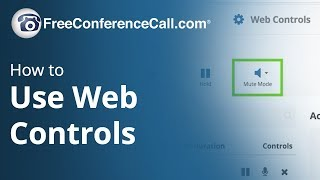 How to Use Web Controls