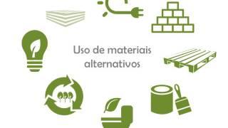Você sabe o que é Arquitetura Sustentável?