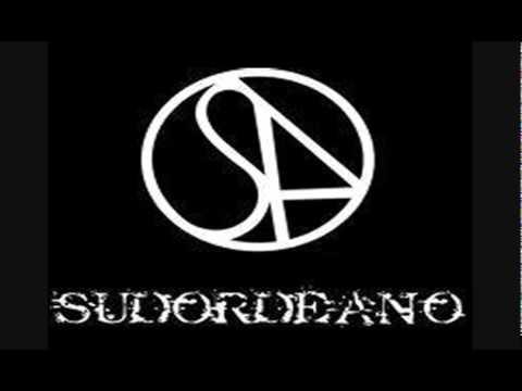 Sudordeano - Dios, la virgen y el diablo (DVD)