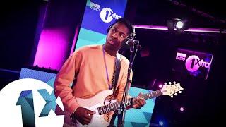 Daniel Caesar - Jealous Guy (John Lennon cover) in the 1Xtra Live Lounge