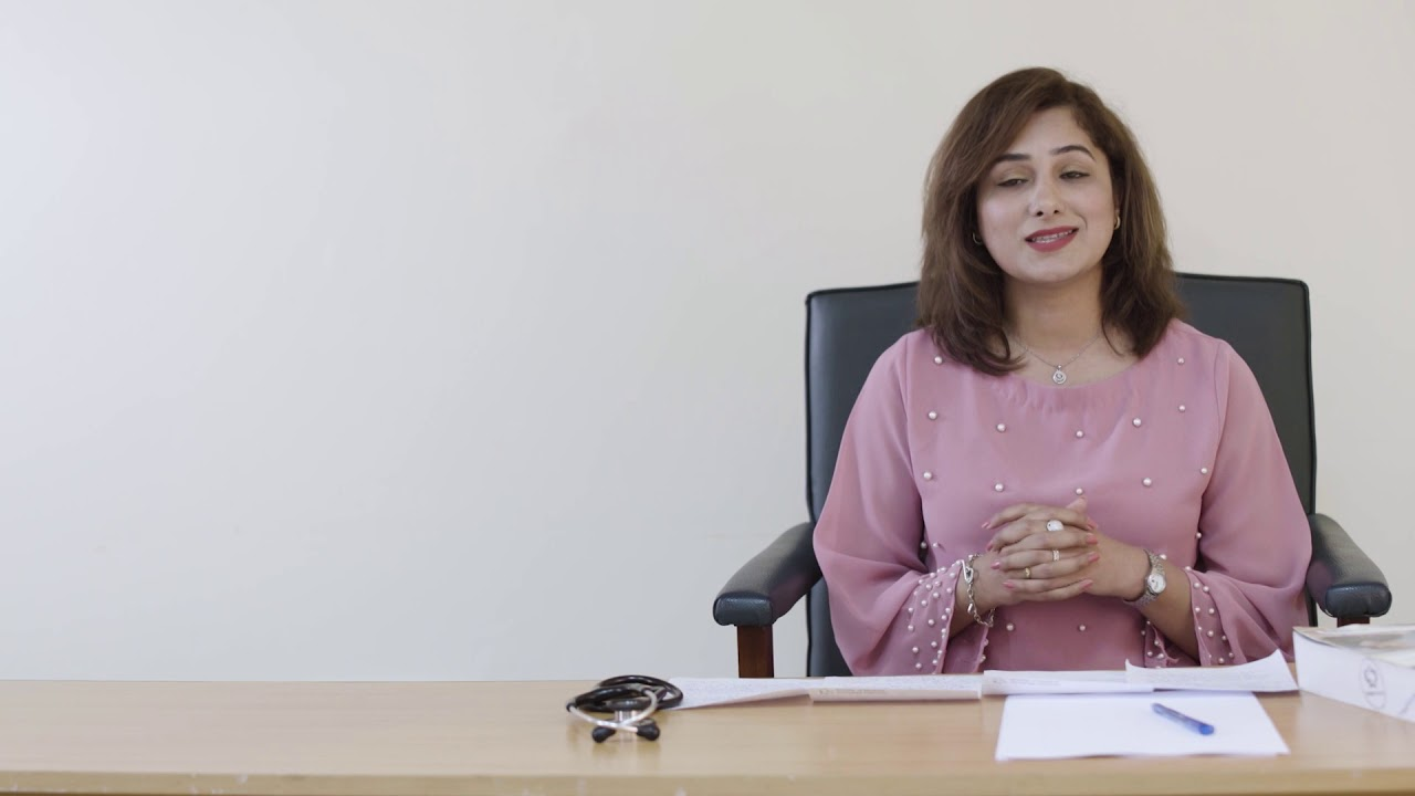 Importance of Early Breast Cancer Diagnosis