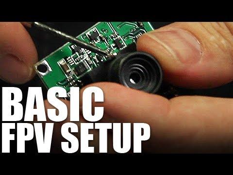 basic-fpv-setup--fast-tip--flite-test