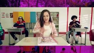 Bff Girls - Meu Crush (Teaser)