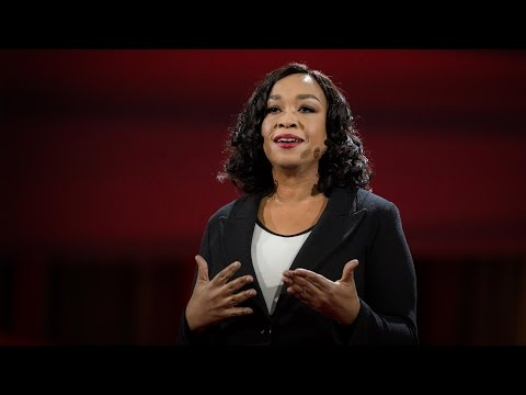 , title : 'My year of saying yes to everything | Shonda Rhimes'