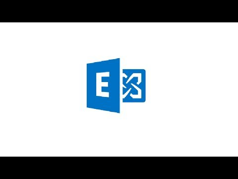 How To Create DAG In Exchange 2013 - Step By Step Tutorial ...