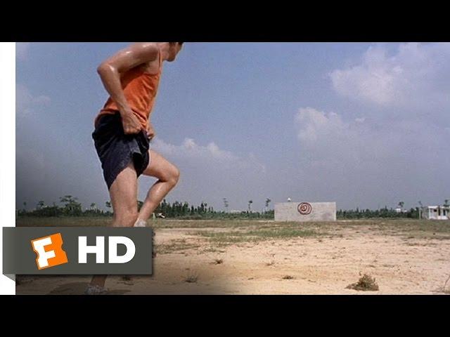 Shaolin-soccer-3-12-movie-clip