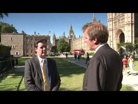 Fieldsports Britain – British wild boar, goshawk chicks and Cumbria shooting politics – episode 29