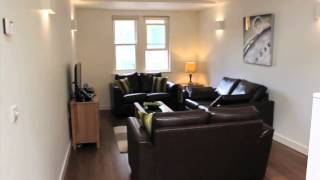 preview picture of video 'City Serviced Apartments by City Marque'
