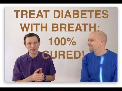 Wie ein Blutzuckerzuckermessgerät nehmen