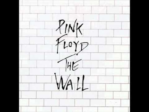 ♫ Pink Floyd - Mother [Lyrics]