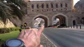 preview picture of video 'video3.mov: 2012-11-28 Muscot Oman'
