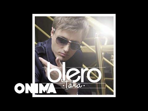 Blero - I Hate U