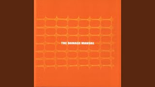 Damage Addict (Laswell Mix)
