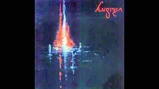 Angizia - Das Schachbrett des Trommelbuben Zacharias [Full Album]