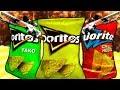 Download Video CİPS SAVAŞLARI (Garry's Mod Sandbox Eğlenceli Anlar)