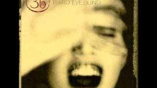 Third Eye Blind - Graduate