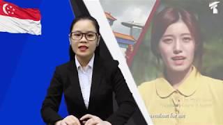 Học thạc sỹ tài chính tại Singapore với trường London School Of Bussiness and Finance