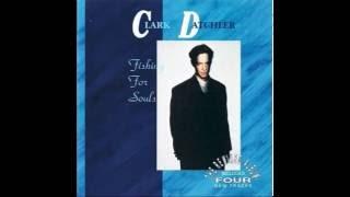 Clark Datchler - Crown Of Thorns (Remix)