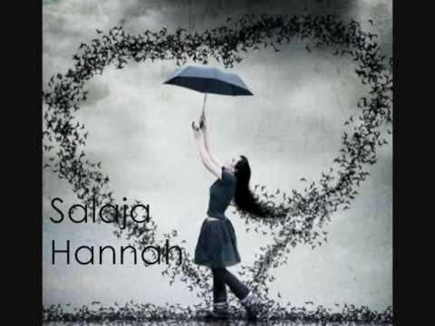 Hannah - Salaja