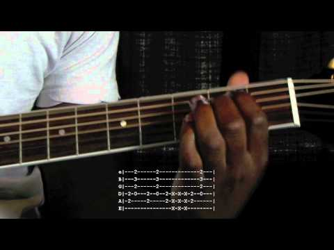Travis Tritt Tabs And Chords Ultimate Tabs