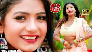Antra Singh New Bhojpuri 2020 Dj Remix Song Bhojpuri Dj