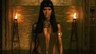 The Mummy (1999) - Movie Trailer
