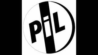 pil-one drop