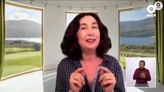 Diálogos en confianza (Saber vivir) - ¿Existe la felicidad?