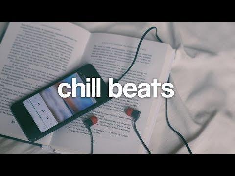 College Music · 24/7 Live Radio · Study Music · Chill Music · Calming Music