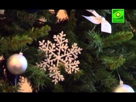 Рождество в храмах томска