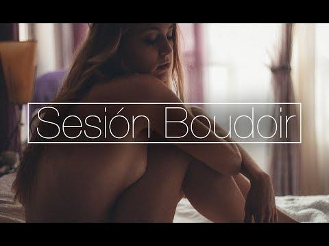 Bambola del sesso gonfiato Video