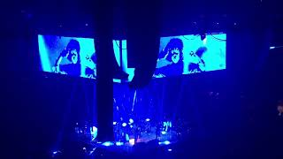 "Arcade Fire - ""Electric Blue"" Live at The Forum 10-20-2017"