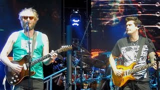 Dead & Company w/ Justin Vernon - Black Muddy River - Alpine Valley - East Troy, WI - June 23, 2018