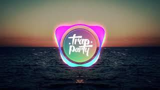 J. Balvin, Willy William   Mi Gente (Trap Remix.)