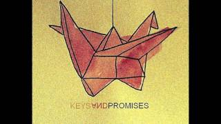 Keys And Promises - Divine Comedy (demo)