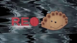 Самое интересное видео в сети на ReAgentTV. Epic Fails №3