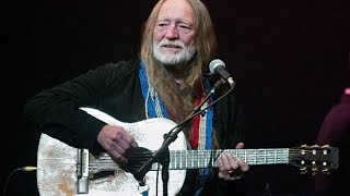 Willie Nelson - A Couple More Years