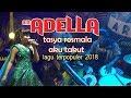 Download Lagu Tasya feat Adella  AKU TAKUT full album, tasya rosmala. kumpulan lagu ter populer Mp3 Free