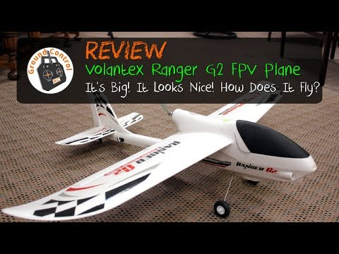 review--volantex-ranger-g2-fpv-airplane-pnp