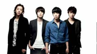 audio CNBlue First Step 03  Imagine