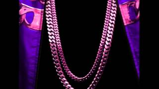 2 Chainz Ft. Lil Wayne - Yuck (Chopped & Screwed By: Too Real)