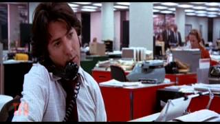 Trailer of All the President's Men (1976)