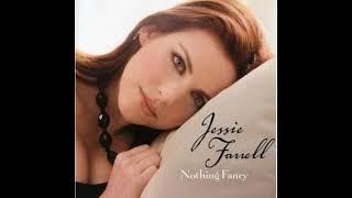 Jessie Farrell - Lucky