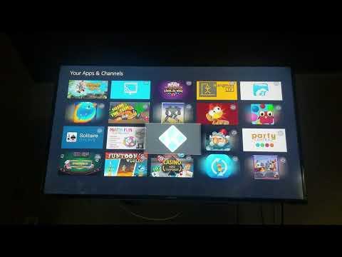 Diggz Xenon build V7 3 7 7 - смотреть онлайн на Hah Life