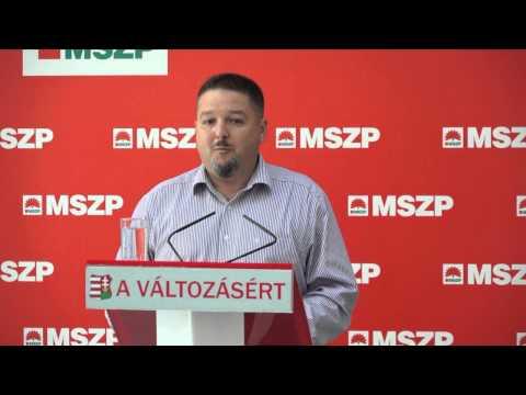 Orbán Viktor a világ egyik legköltségesebb vezetője
