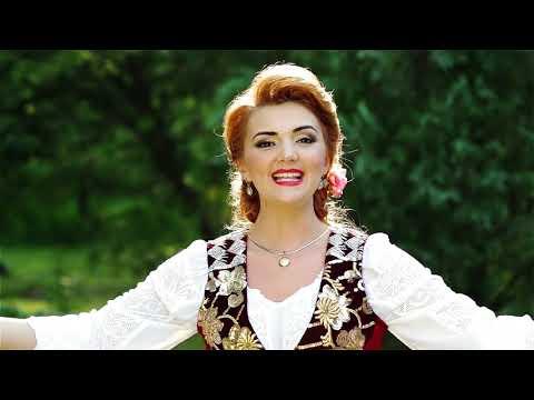 Simona Costin – Bagea meu la piept ma tine Video